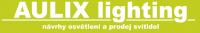 Aulix logo